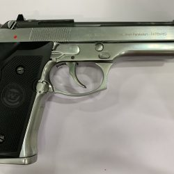 M92(KJ works)