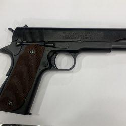 M1911(Kj Works)